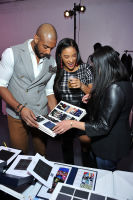 Baynes + Baker King Leo menswear collection launch with Nate Burleson #245