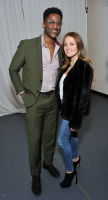 Baynes + Baker King Leo menswear collection launch with Nate Burleson #246