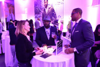 Baynes + Baker King Leo menswear collection launch with Nate Burleson #278