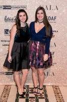 Children of Armenia Fund 14th Annual Holiday Gala #6