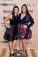 Children of Armenia Fund 14th Annual Holiday Gala #7