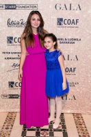 Children of Armenia Fund 14th Annual Holiday Gala #18