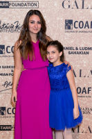 Children of Armenia Fund 14th Annual Holiday Gala #19