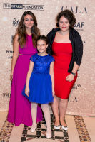 Children of Armenia Fund 14th Annual Holiday Gala #20
