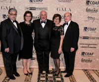 Children of Armenia Fund 14th Annual Holiday Gala #38