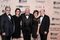 Children of Armenia Fund 14th Annual Holiday Gala #39