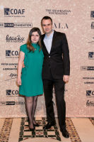 Children of Armenia Fund 14th Annual Holiday Gala #40