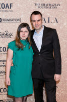 Children of Armenia Fund 14th Annual Holiday Gala #41