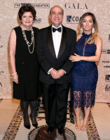 Children of Armenia Fund 14th Annual Holiday Gala #42