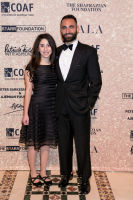 Children of Armenia Fund 14th Annual Holiday Gala #46