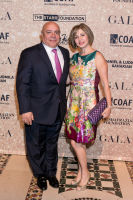 Children of Armenia Fund 14th Annual Holiday Gala #47