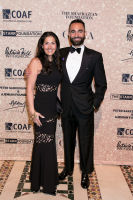 Children of Armenia Fund 14th Annual Holiday Gala #48