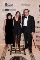 Children of Armenia Fund 14th Annual Holiday Gala #56