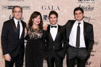 Children of Armenia Fund 14th Annual Holiday Gala #58