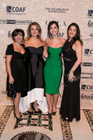 Children of Armenia Fund 14th Annual Holiday Gala #65