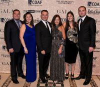 Children of Armenia Fund 14th Annual Holiday Gala #87