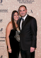 Children of Armenia Fund 14th Annual Holiday Gala #92
