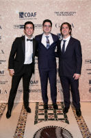 Children of Armenia Fund 14th Annual Holiday Gala #112