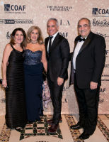 Children of Armenia Fund 14th Annual Holiday Gala #113