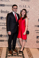 Children of Armenia Fund 14th Annual Holiday Gala #115