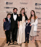 Children of Armenia Fund 14th Annual Holiday Gala #119