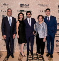 Children of Armenia Fund 14th Annual Holiday Gala #122