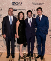 Children of Armenia Fund 14th Annual Holiday Gala #123