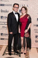 Children of Armenia Fund 14th Annual Holiday Gala #137