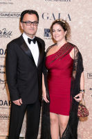 Children of Armenia Fund 14th Annual Holiday Gala #138