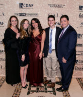 Children of Armenia Fund 14th Annual Holiday Gala #150