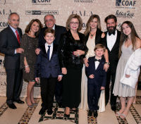 Children of Armenia Fund 14th Annual Holiday Gala #155