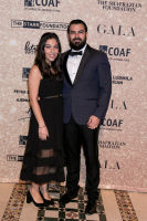 Children of Armenia Fund 14th Annual Holiday Gala #166