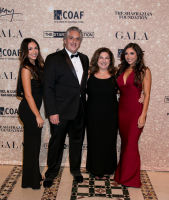 Children of Armenia Fund 14th Annual Holiday Gala #174