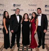 Children of Armenia Fund 14th Annual Holiday Gala #175