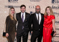 Children of Armenia Fund 14th Annual Holiday Gala #178