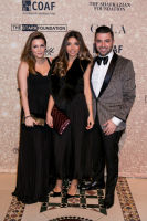 Children of Armenia Fund 14th Annual Holiday Gala #185