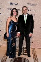 Children of Armenia Fund 14th Annual Holiday Gala #200