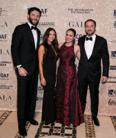 Children of Armenia Fund 14th Annual Holiday Gala #201