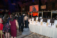 Children of Armenia Fund 14th Annual Holiday Gala #204