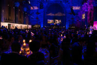 Children of Armenia Fund 14th Annual Holiday Gala #207