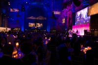 Children of Armenia Fund 14th Annual Holiday Gala #208