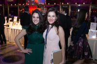 Children of Armenia Fund 14th Annual Holiday Gala #209