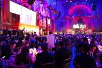 Children of Armenia Fund 14th Annual Holiday Gala #212