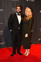 JEWELERS OF AMERICA HOSTS 16th ANNUAL GEM AWARDS GALA #14