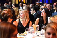 JEWELERS OF AMERICA HOSTS 16th ANNUAL GEM AWARDS GALA #105