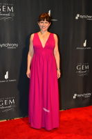 JEWELERS OF AMERICA HOSTS 16th ANNUAL GEM AWARDS GALA #12