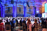 JEWELERS OF AMERICA HOSTS 16th ANNUAL GEM AWARDS GALA #113