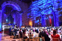 JEWELERS OF AMERICA HOSTS 16th ANNUAL GEM AWARDS GALA #112