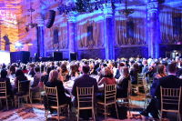 JEWELERS OF AMERICA HOSTS 16th ANNUAL GEM AWARDS GALA #115