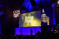 JEWELERS OF AMERICA HOSTS 16th ANNUAL GEM AWARDS GALA #130